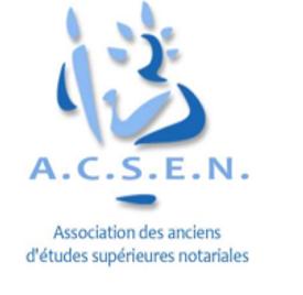 acsen